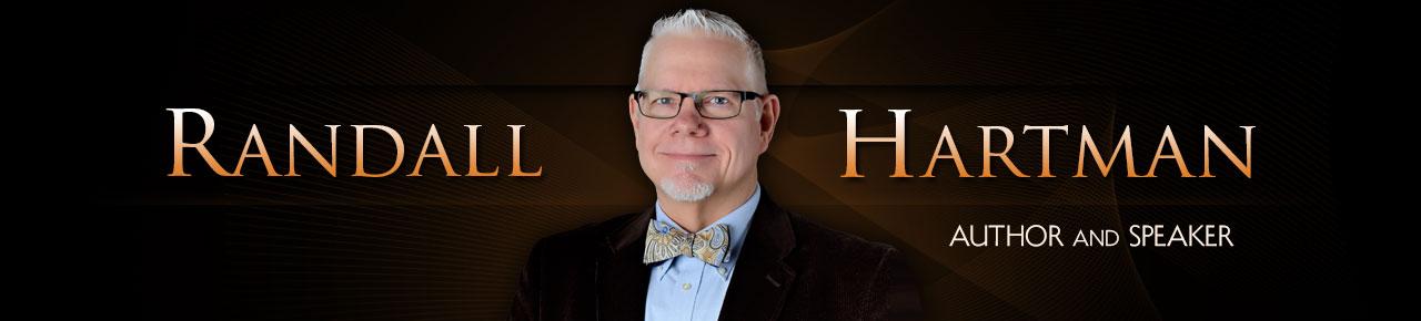 RandallHartman.com